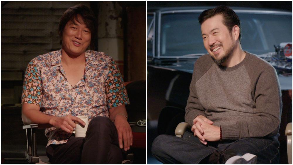 sung-kang,-justin-lin-talk-getting-#justiceforhan-in-'f9'