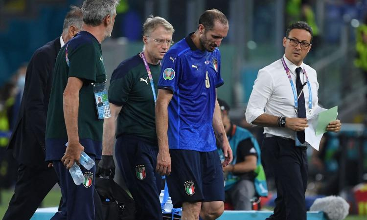 italia:-i-tre-azzurri-che-vanno-in-tribuna-contro-l'austria