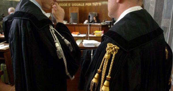 """penalisti-in-campo-per-il-referendum-sulla-giustizia:-""""pronti-a-raccogliere-firme"""""""