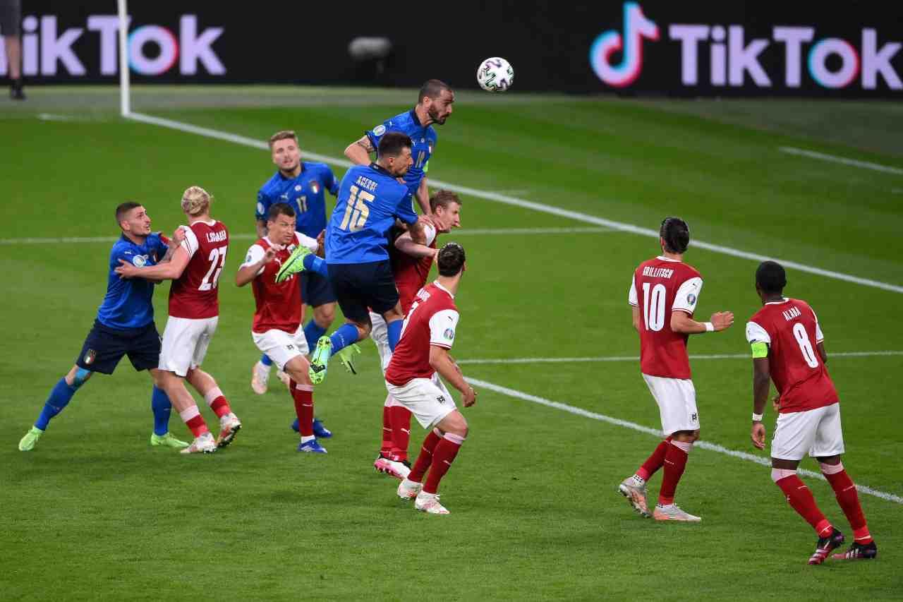 euro-2020-italia-austria-2-1:-highlights,-tabellino-e-voti