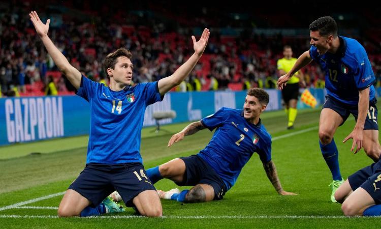 italia,-chiesa:-'brava-austria,-ma-ci-siamo-meritati-i-quarti.-il-gol?-bravo-a-restare-calmo'