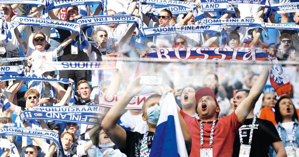 in-edicola-sul-fatto-quotidiano-del-27-giugno:-europei:-il-girone-b-l'ha-vinto-la-variante