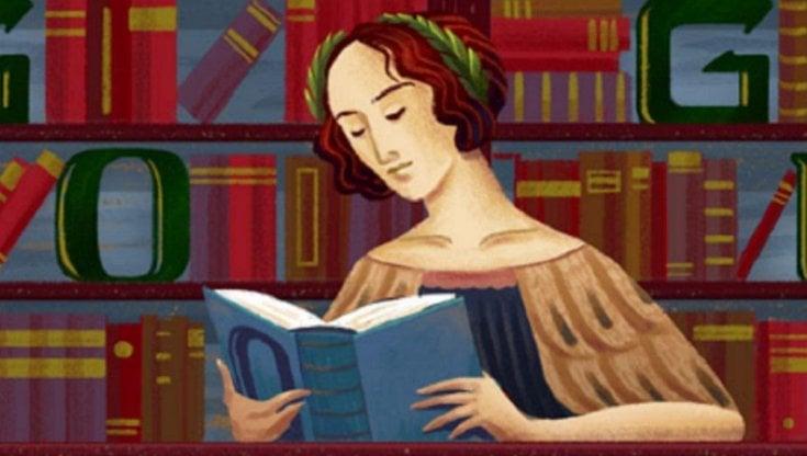 la-prima-donna-laureata-al-mondo,-a-padova,-ci-ricorda-quanto-e-antica-la-questione-femminile
