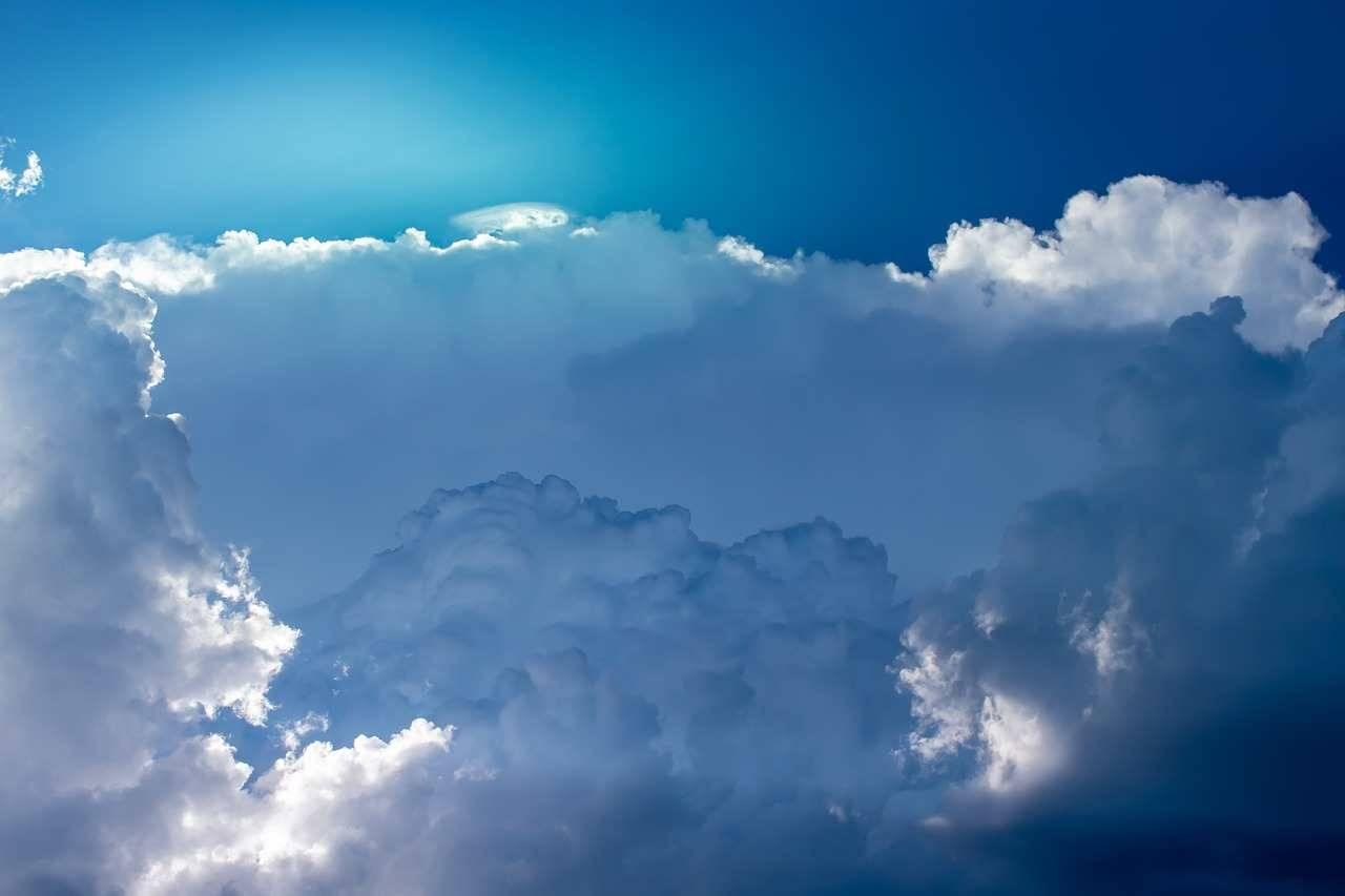 meteo,-domenica-tra-sole-e-blitz-temporaleschi:-le-previsioni-nel-dettaglio