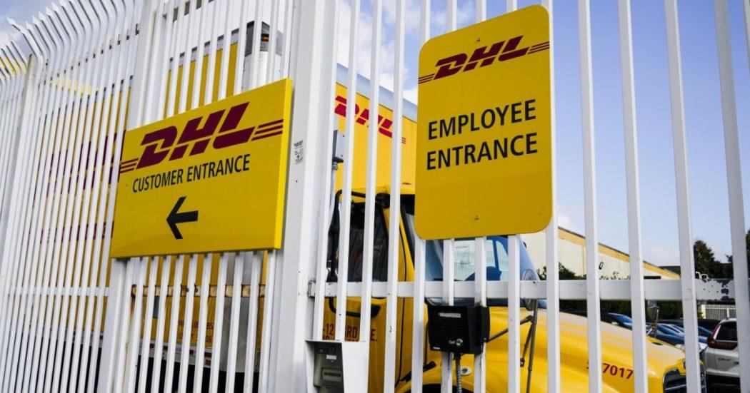 logistica,-i-manager-dhl-che-denunciavano-i-lavoratori-in-sciopero-ora-sono-nel-mirino-di-pm-e-agenzia-delle-entrate