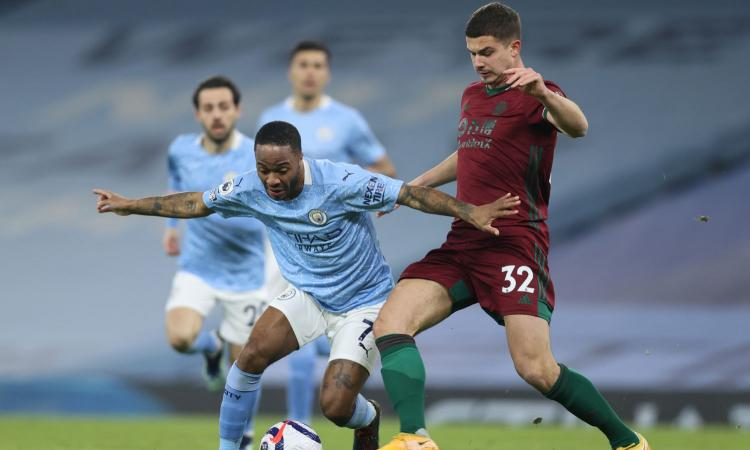 manchester-city,-sterling-si-allontana