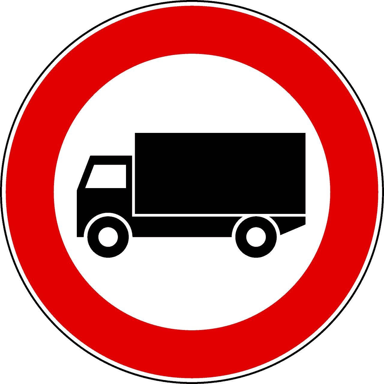 cuneo:-divieto-di-transito-ai-mezzi-superiori-alle-3,5-tonnellate-nella-galleria-cittadina