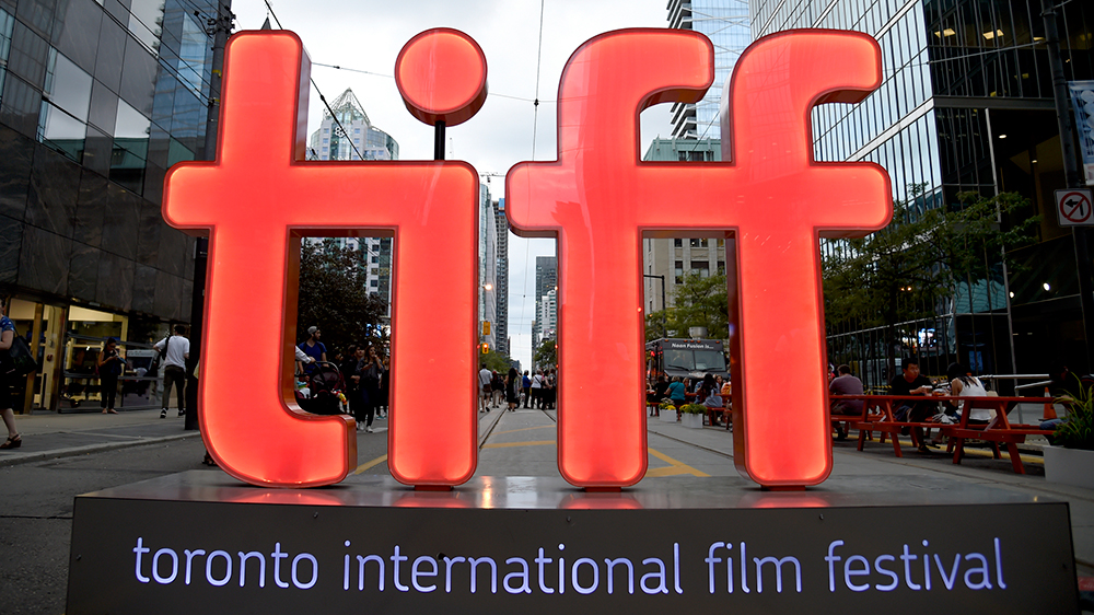 toronto-film-festival-organizers-on-the-2021-lineup-and-moving-forward-with-in-person-premieres-during-covid