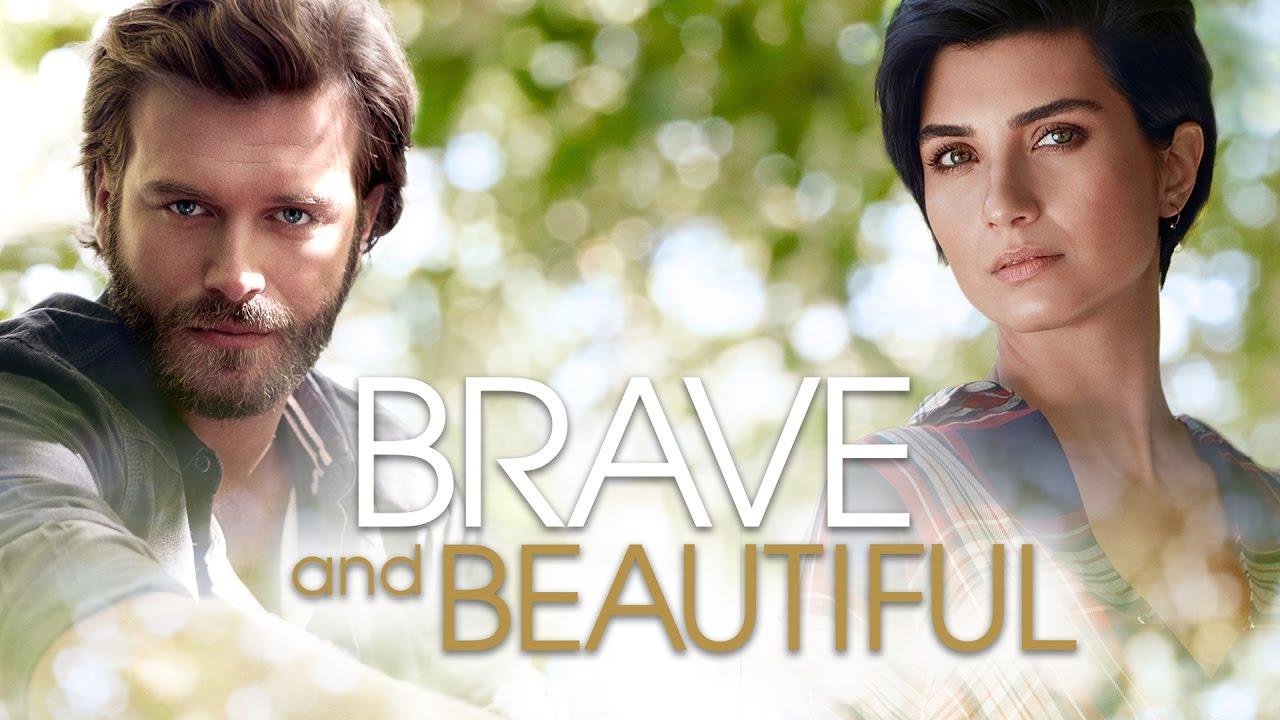 brave-and-beautiful,-nuova-serie-su-mediaset:-trama-e-dove-vederla