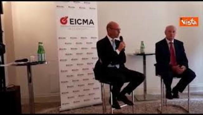 """meda-(presidente-eicma):-""""una-conferma-di-passione-e-volonta,-elementi-che-muovono-i-mercati"""""""