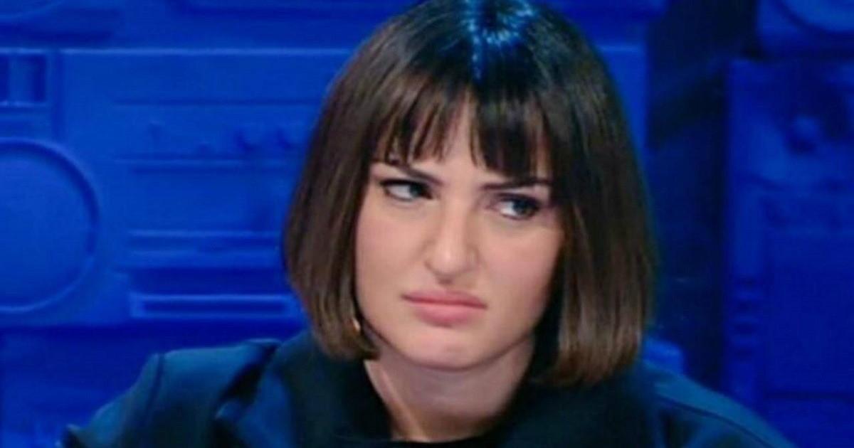 """""""finita-male-anche-con-milly-carlucci"""".-arisa,-la-bomba-di-dagospia:-altra-trattativa-in-fumo?"""