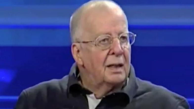 morto-a-89-anni-il-giornalista-gianfranco-giubilo