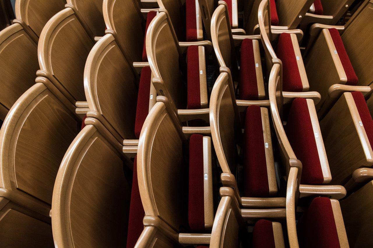 teatro:-operatori-favorevoli-all'obbligo-del-certificato-covid