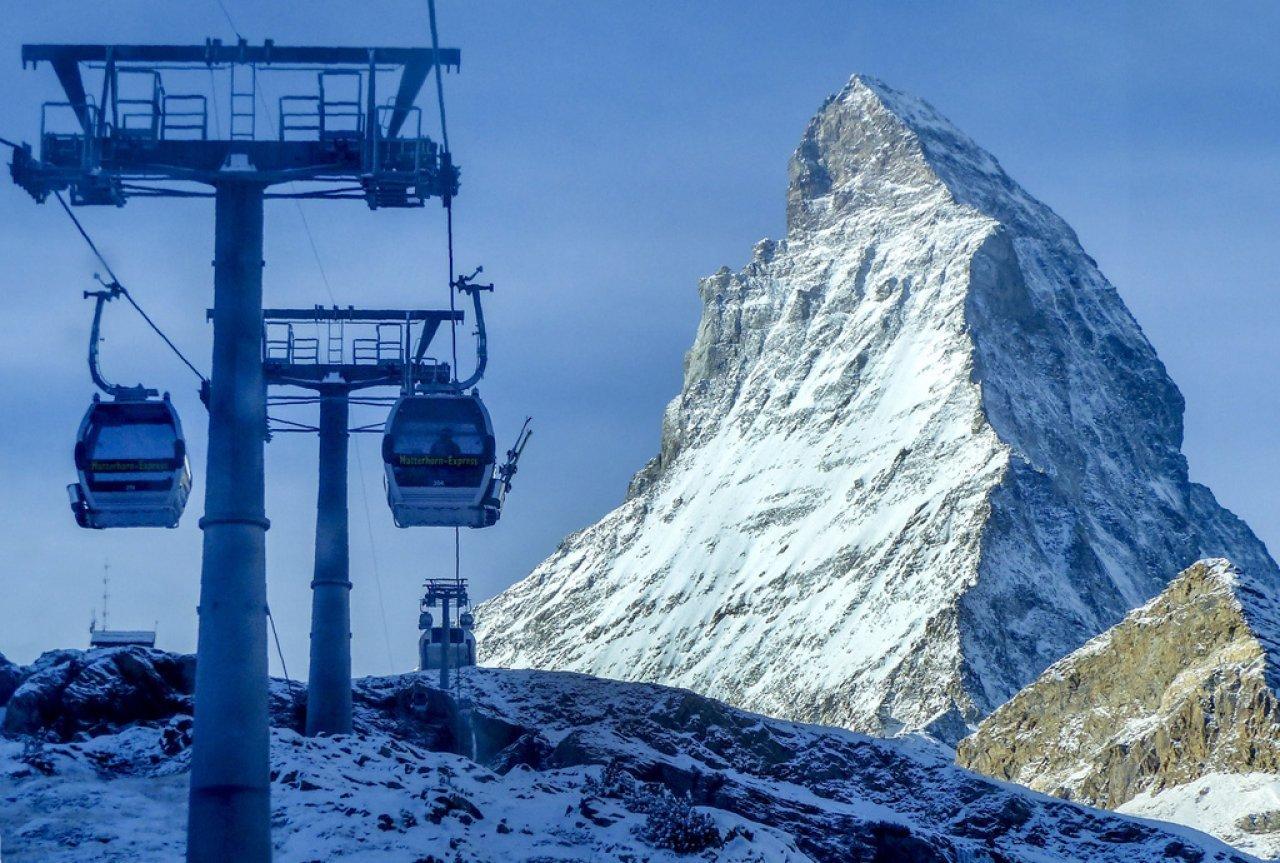piu-sicurezza-per-accedere-a-zermatt-e-valle-di-saas