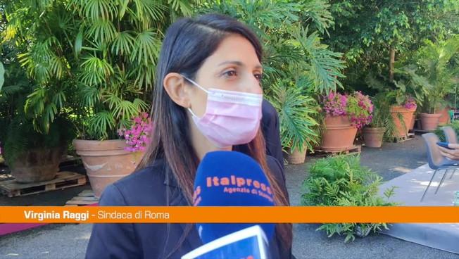 """al-via-a-roma-progetto-""""pre-res"""",-esercitazione-di-protezione-civile"""