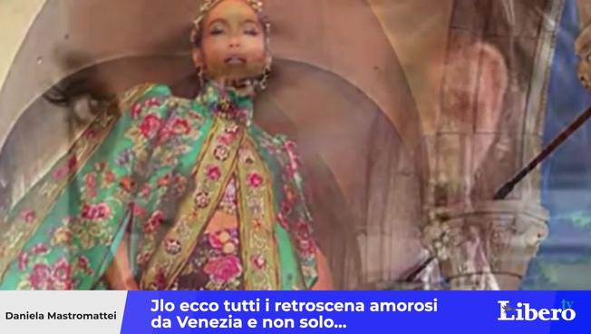 a-52-anni,-jennifer-lopez-sconvolge-venezia:-dopo-la-sfilata-di-dolce-&-gabbana…-retroscena-privatissimi