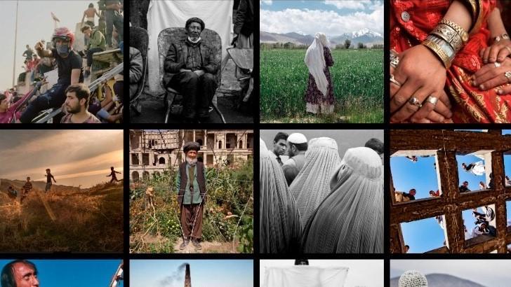 """afghanistan,-le-foto-per-non-abbassare-mai-lo-sguardo:-""""ora-piu-che-mai-serve-non-spegnere-l'attenzione"""""""