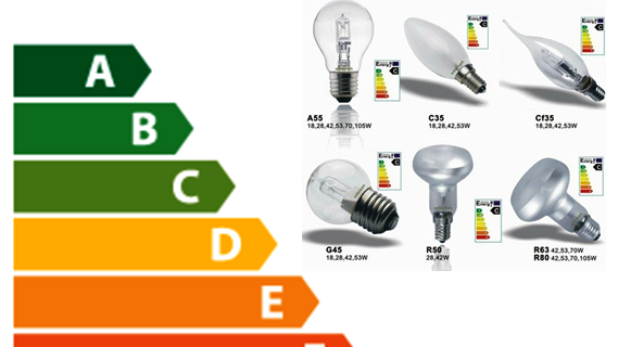 efficienza-energetica,-dal-primo-settembre-via-alle-nuove-etichette-su-elettrodomestici-e-lampadine.-ecco-come-funzionano