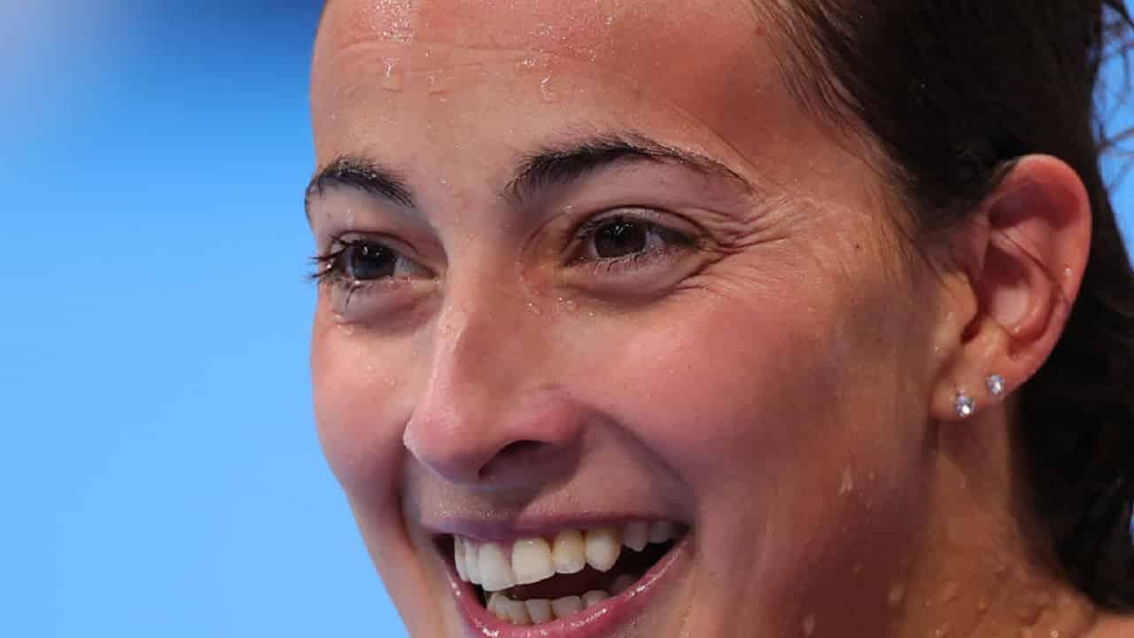 giulia-terzi,-nuovo-oro-con-record:-quante-medaglie-ha-vinto-finora
