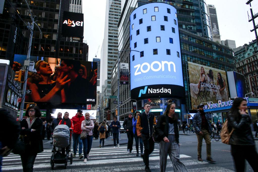le-previsioni-per-il-futuro-non-piacciono-al-mercato:-zoom-crolla-a-wall-street-dopo-la-trimestrale