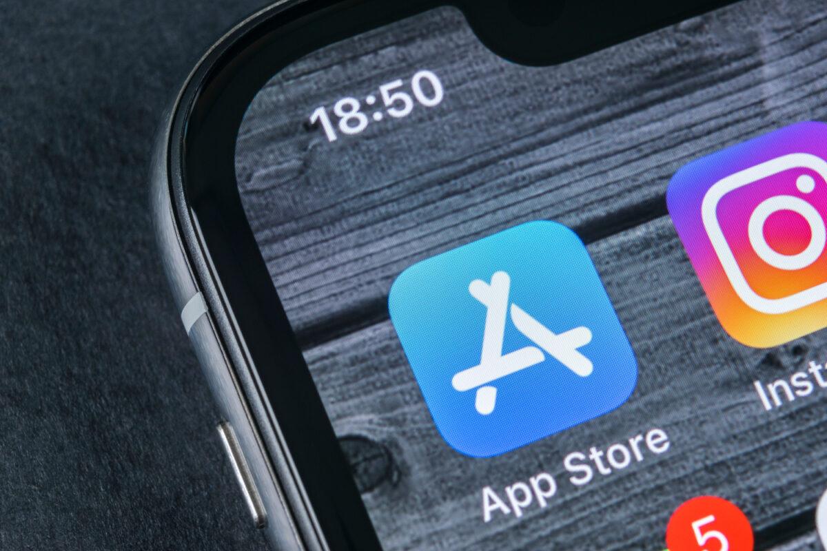 la-corea-del-sud-spezza-il-monopolio-di-google-e-apple-sui-pagamenti-in-app-store:-e-il-primo-paese-al-mondo
