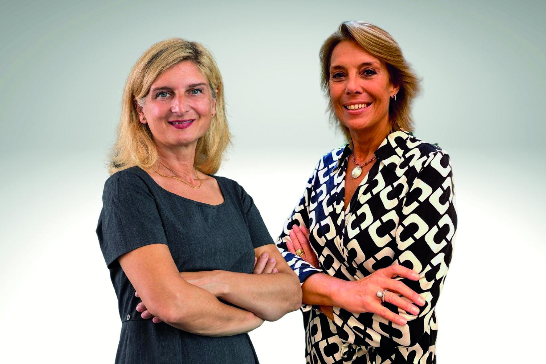 rodl-&-partner-e-consulnet-italia-insieme-con-sircle-per-guidare-le-aziende-verso-la-sostenibilita