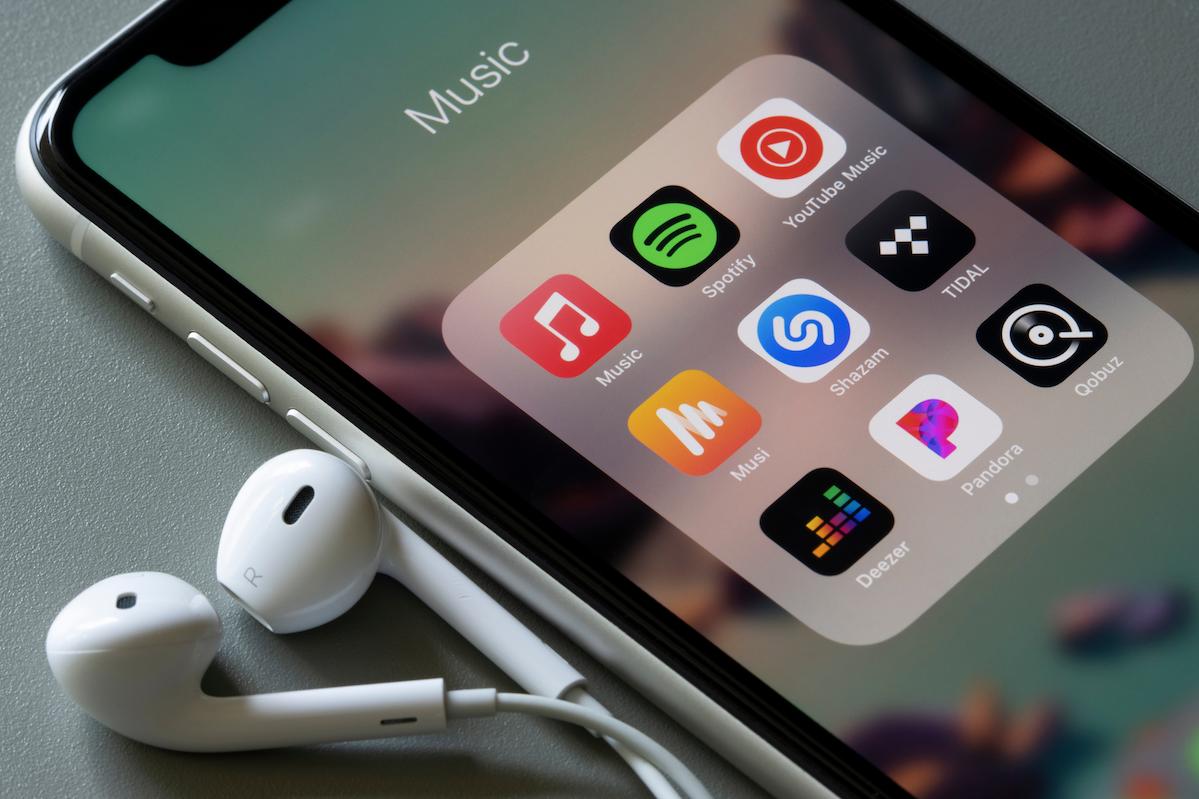 apple-compra-primephonic-e-punta-alla-musica-classica-in-streaming