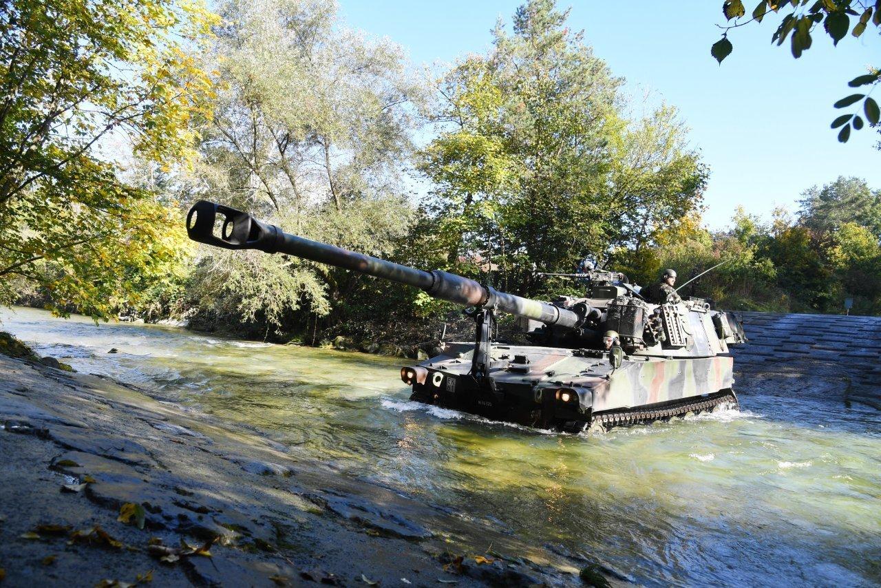 l'esercito-elvetico-in-guerra-col-co2