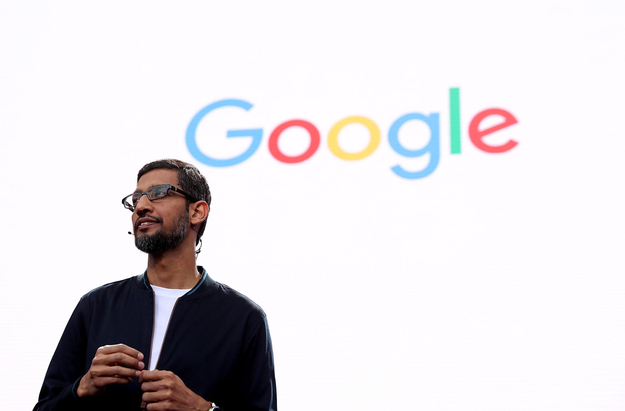 google-prolunga-lo-smart-working-ai-dipendenti-fino-al-2022.-ecco-cosa-faranno-le-altre-big-tech
