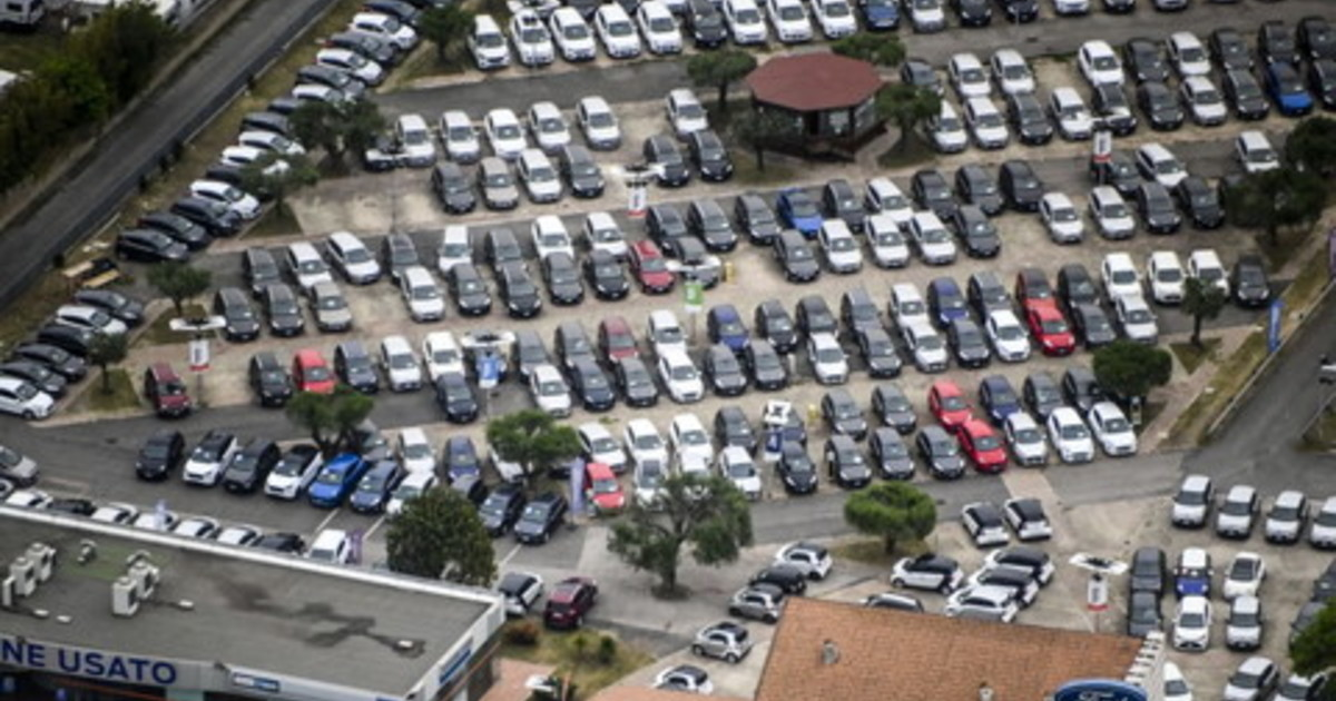 mercato-dell'auto-27,9%-ad-agosto-su-base-annua