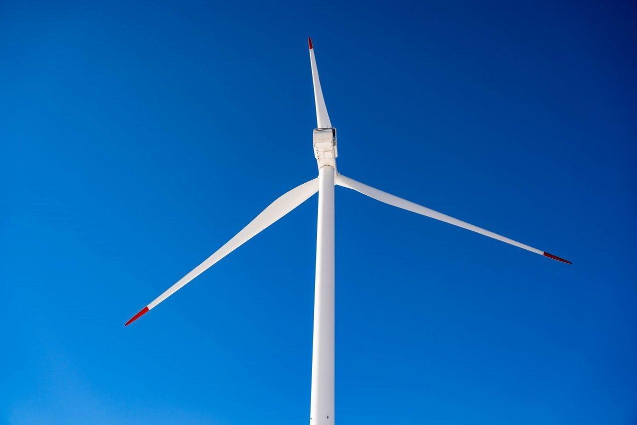 «bisogna-migliorare-la-reputazione-dell'energia-eolica»