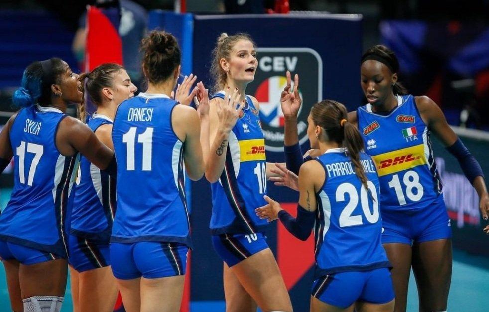 volley,-italia-russia-3-0,-azzurre-in-semifinale:-la-cronaca
