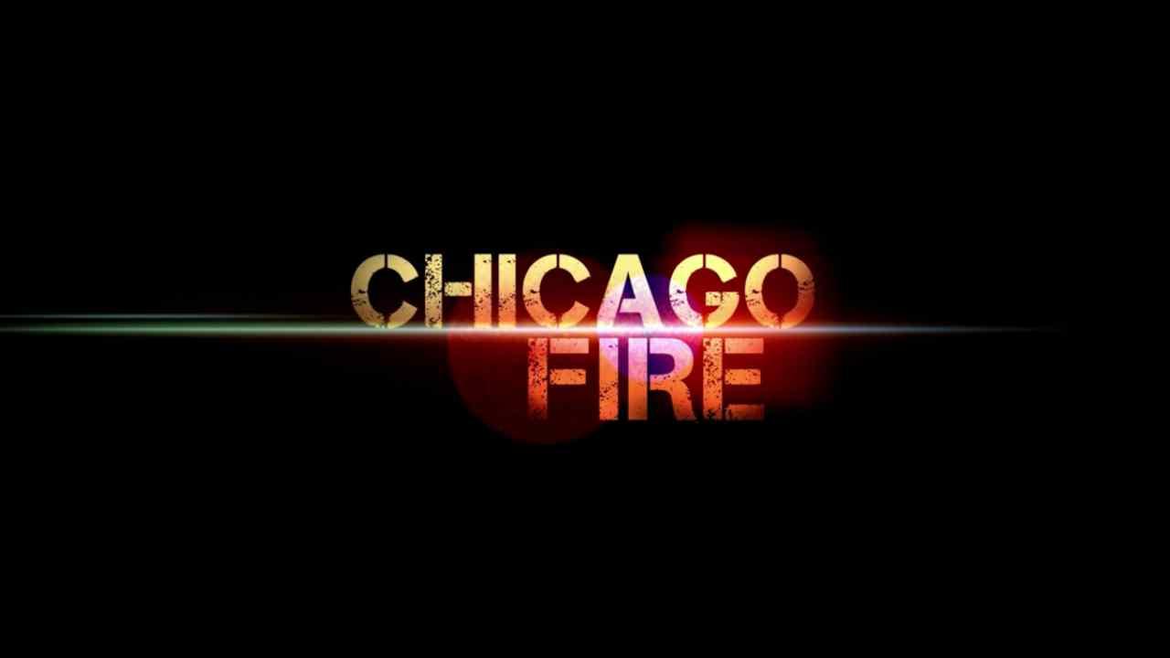 stasera-in-tv-1°-settembre,-cosa-vedere:-linea-verde-radici-o-chicago-fire