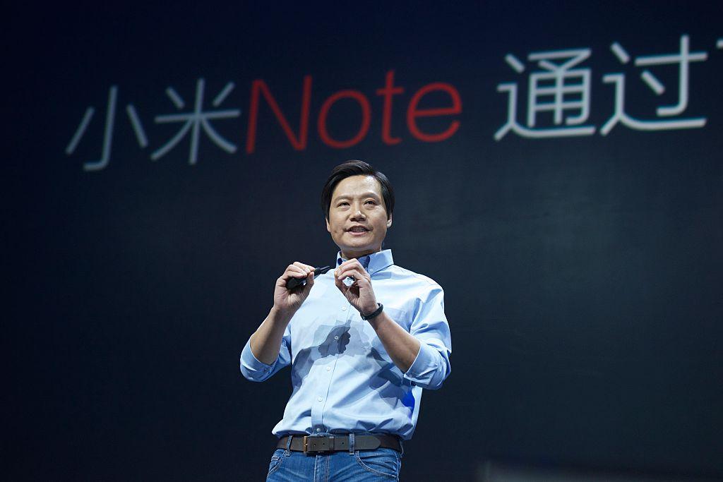 xiaomi-entra-nel-mercato-delle-auto-elettriche:-investira-10-miliardi-di-dollari-in-10-anni
