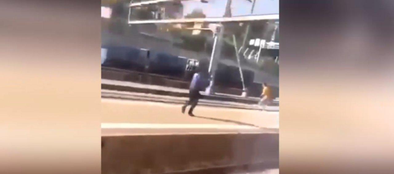 il-video-della-sparatoria-sulla-banchina