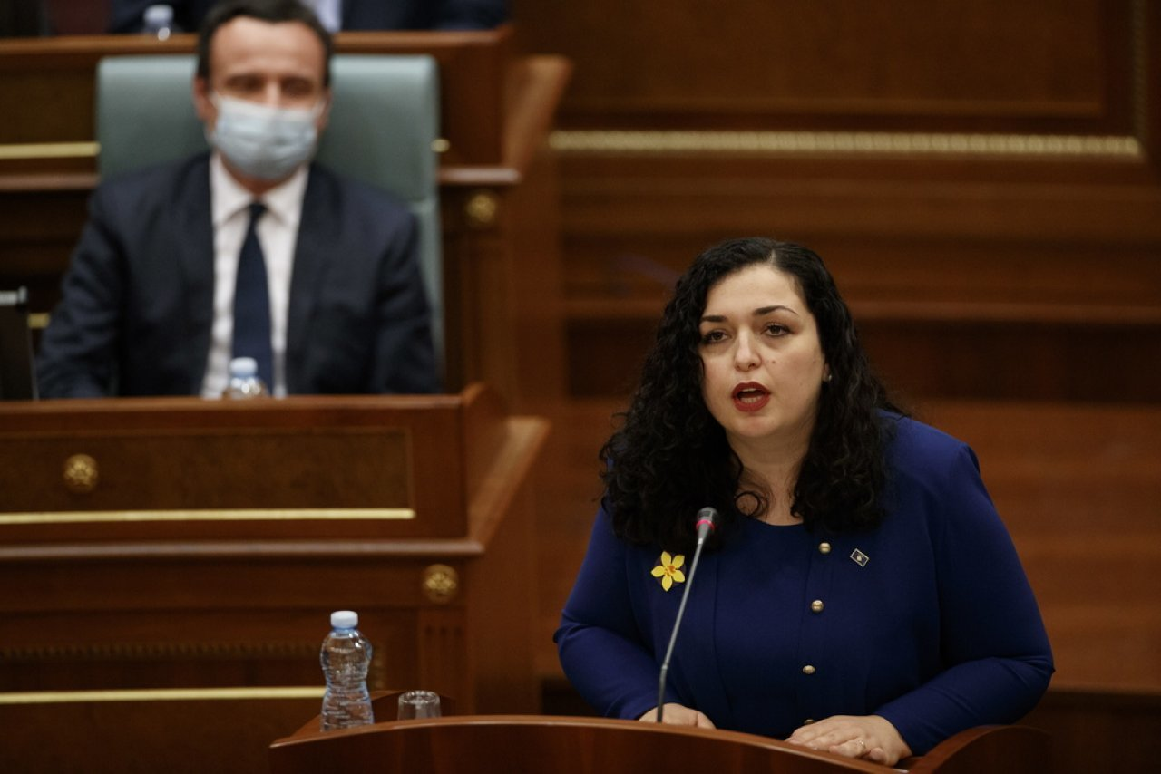 «kosovari-in-svizzera,-vaccinatevi»