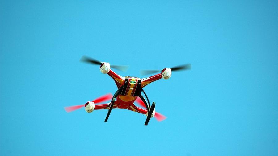 """la-cina-rileva-una-societa-di-droni,-6-denunce:-""""violata-la-legge-sugli-armamenti"""""""