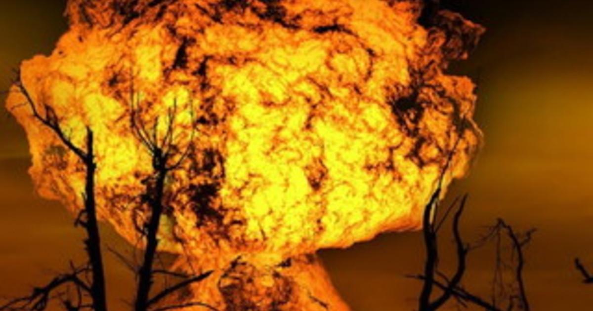 da-cdm-ok-a-decreto-incendi,-inasprite-pene