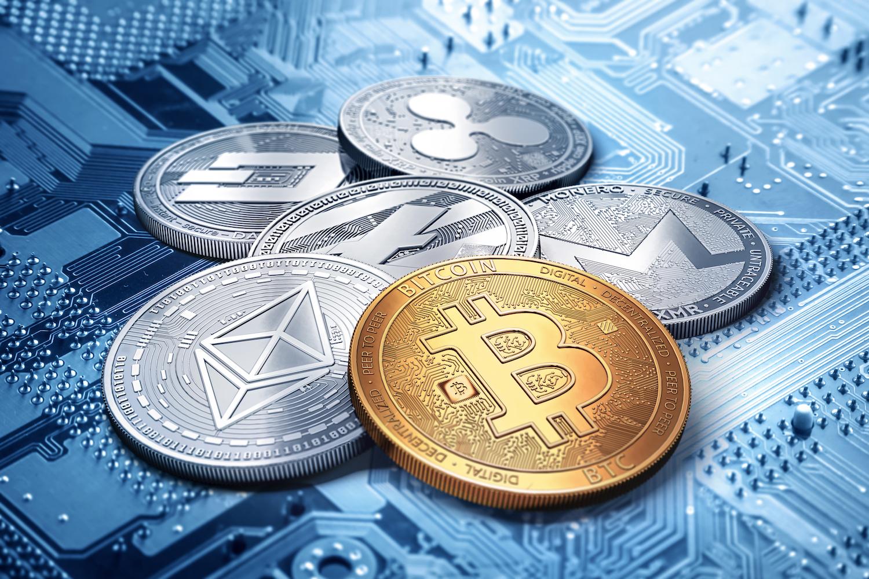 il-nuovo-boom-delle-criptovalute:-record-per-cardano,-bitcoin-ed-ethereum-ai-massimi-da-maggio