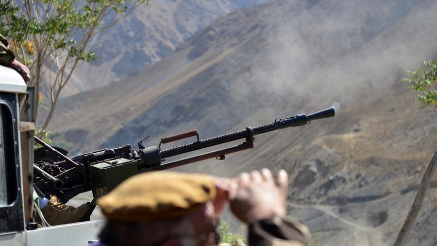 afghanistan,-bombardamenti-contro-la-resistenza-nel-panshir.-i-nomi-e-le-incognite-del-nuovo-governo