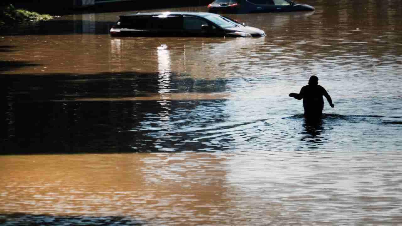 uragano-ida:-45-morti-nel-nord-est-dei-stati-uniti