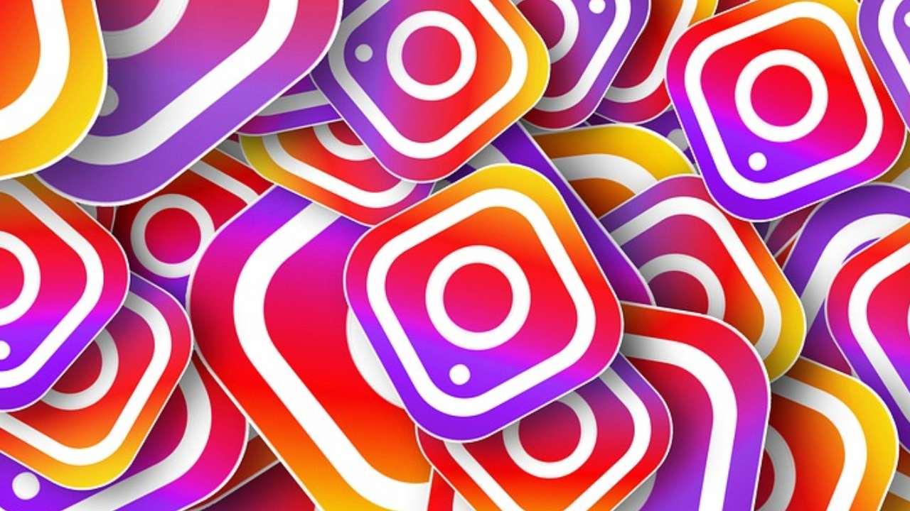 instagram:-guida-per-la-pubblicazione-programmata-dei-post
