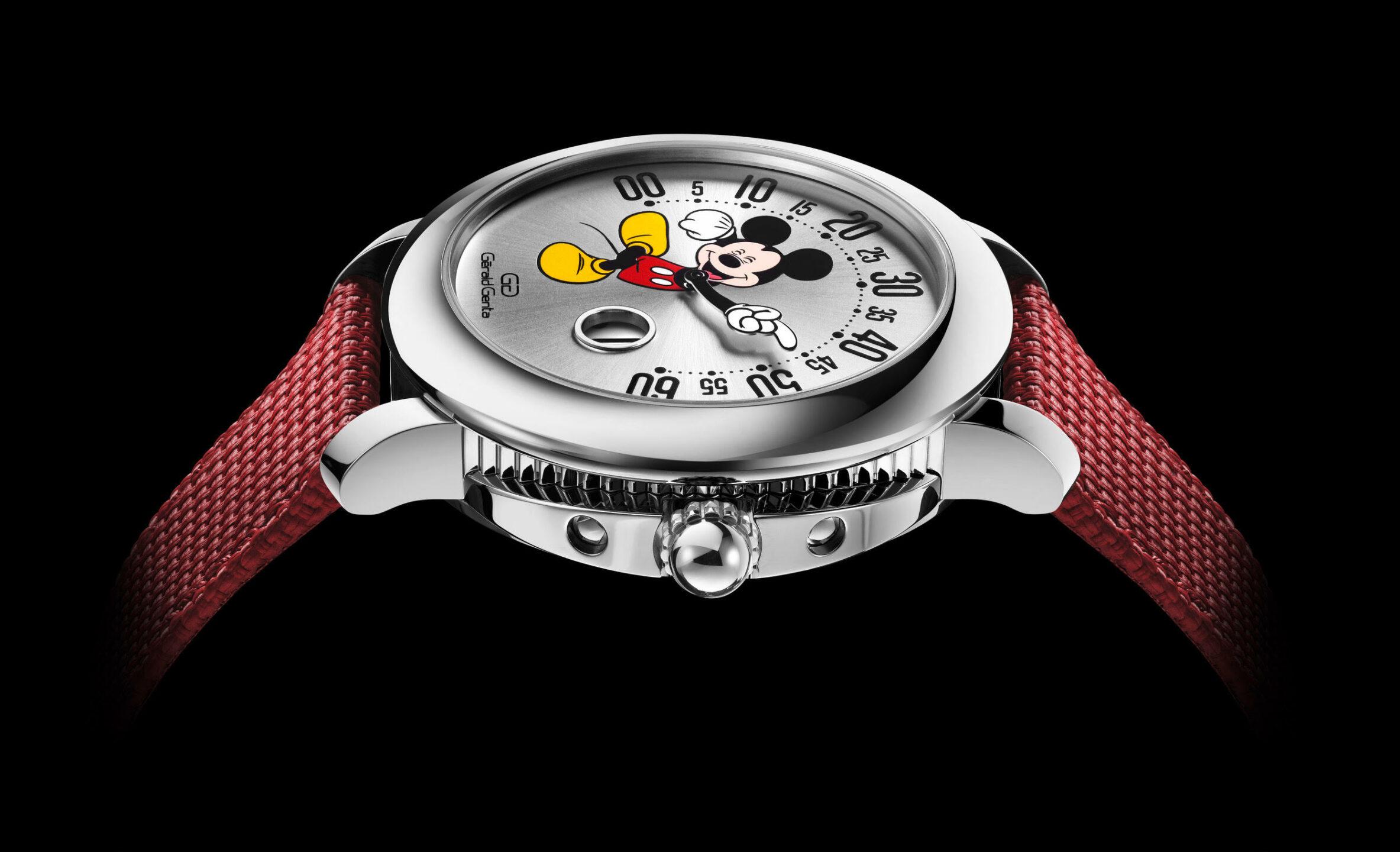 un-orologio-in-edizione-limitata-rende-omaggio-a-mickey-mouse,-simbolo-del-mondo-disney