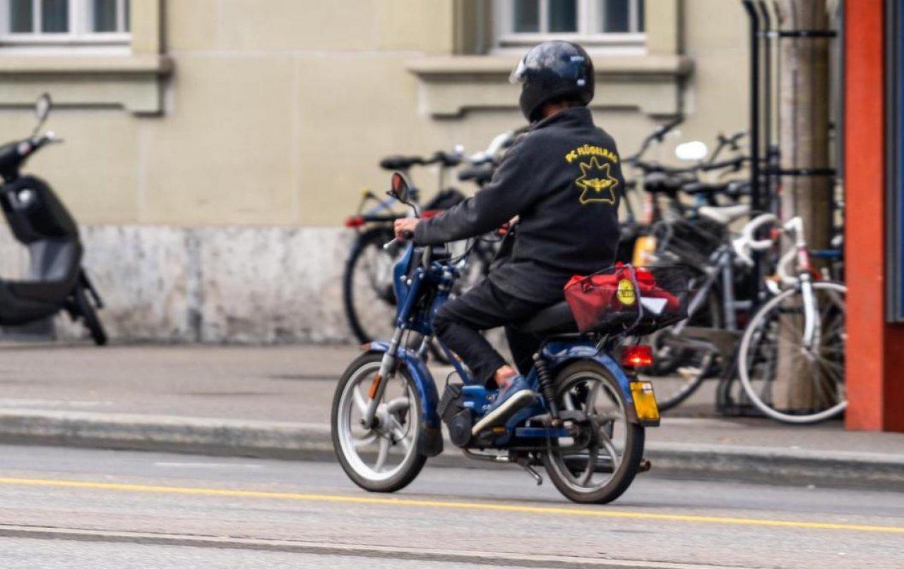«in-svizzera-il-tempo-dei-motorini-e-finito»