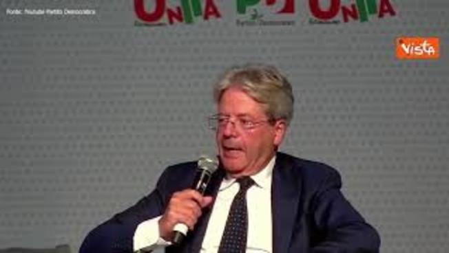 """""""dovremo-valutare"""".-gentiloni,-la-verita-sul-recovery-fund:-25-miliardi-per-l'italia-a-rischio?"""