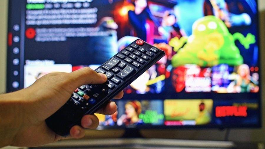 calcio-in-tv:-le-partite-del-weekend