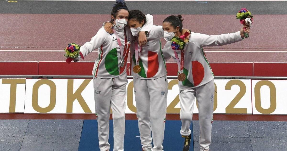 italia-da-sogno-a-tokyo:-raggiunta-quota-69-medaglie