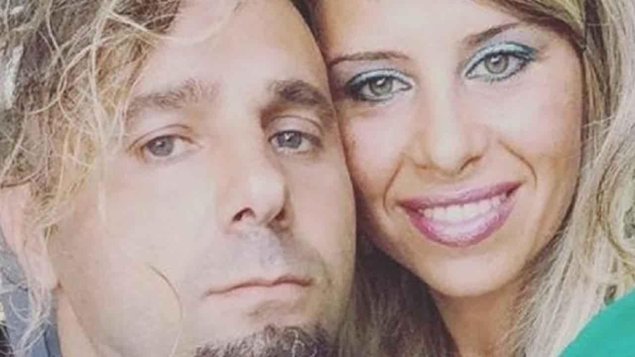 """viviana-parisi,-il-marito-intercettato:-""""5mila-euro-per-andare-in-tv"""""""