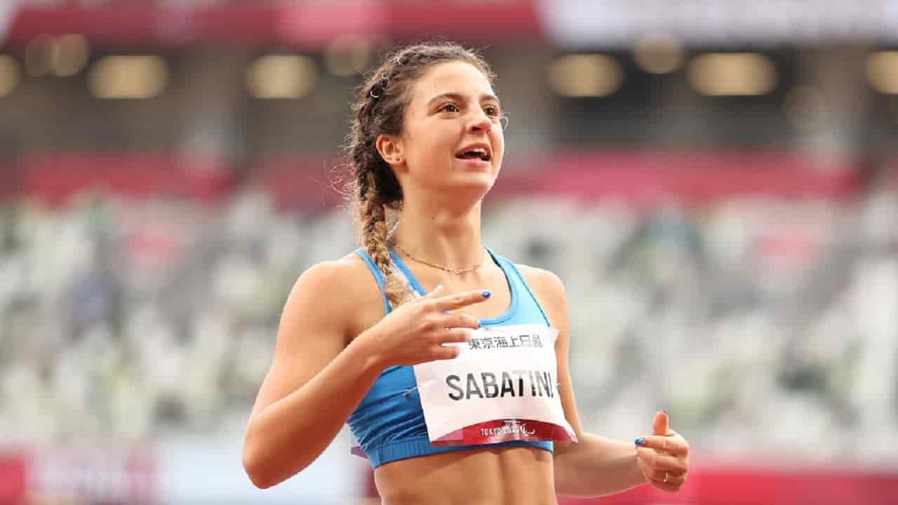 paralimpiadi,-finale-100-metri-donne:-sabatini-oro,-tripletta-azzurra