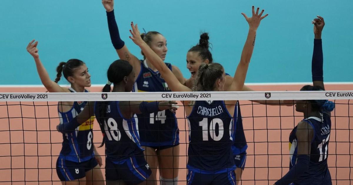 la-piu-dolce-delle-vendette:-strapazzata-la-serbia-in-rimonta,-le-ragazze-dell'italvolley-sono-campionesse-d'europa